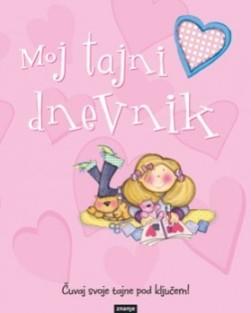 moj-tajni-dnevnik-279x349